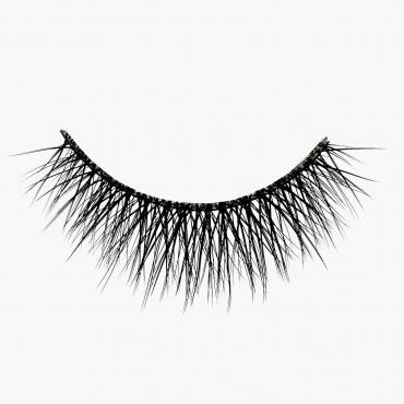 Rzęsy House of Lashes na pasku - Pixie Mini