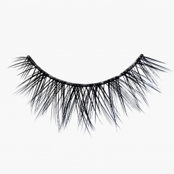 House of Lashes na pasku - Natalia