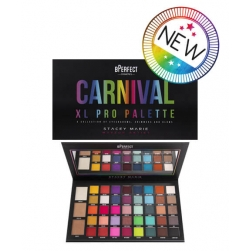 BPerfect Cosmetics - Stacey Marie Carnival Palette