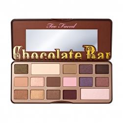 Paleta cieni Too Faced  Chocolate Bar.
