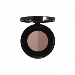 Cień do brwi Anastasia Beverly Hills Brow Powder Duo - Medium Brown