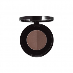 Cień do brwi Anastasia Beverly Hills Brow Powder Duo -Ebony