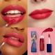 Szminka ColourPop Lux Liquid Lip - Prince Edward