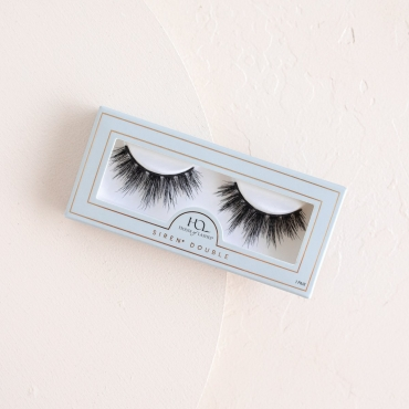 House of Lashes na pasku - Siren Flare