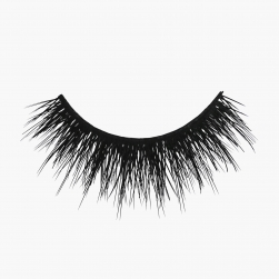 Rzęsy House of Lashes na pasku - Midnight Luxe