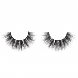 Rzęsy na pasku Lilly Lashes - Miami
