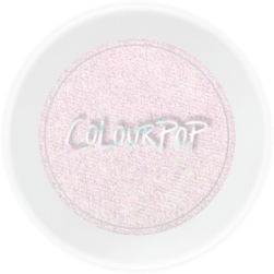 Rozświetlacz ColourPop Super Shock Cheek -  Monster