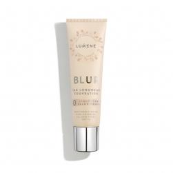 LUMENE - CC Color Correcting Cream - Tan