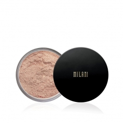 Milani - Make It Last Setting Powder - Light to Medium