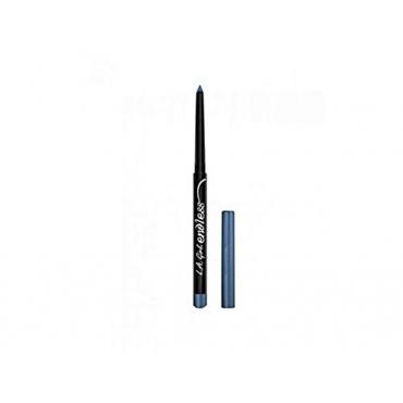 Kredka do oczu - L.A. Girl USA - Endless Auto Eyeliner Pencil - Deep Plum