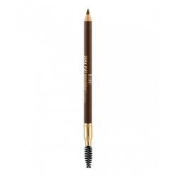 Pomada do brwi w ołówku - Milani - STAY PUT Pomade Pencil - 03 Medium Brown