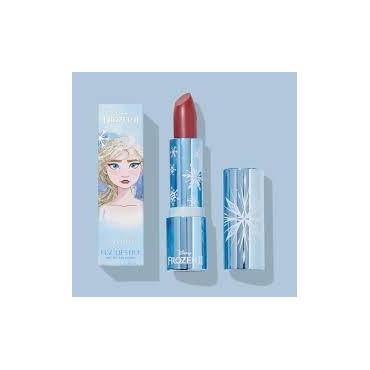 Colourpop - Crème Lux Lipstick - OOUUUU!