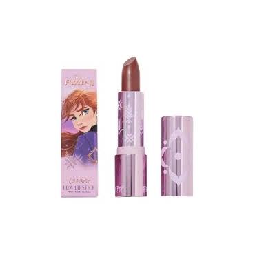Szminka - Colourpop - Crème Lux Lipstick - Going North