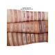 Paleta cieni Colourpop - Aura & Out - Pressed Powder Shadow Palette