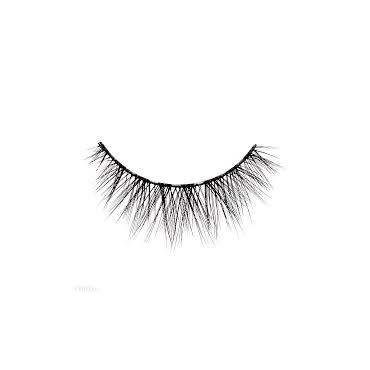 House of Lashes - Iconic Mini