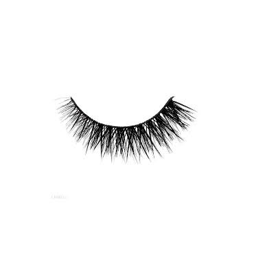 Rzęsy House of Lashes na pasku - Natalia Mini