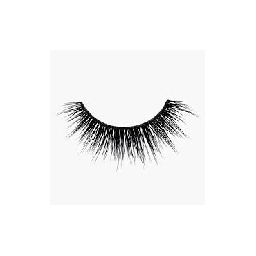 House of Lashes- Iconic