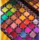 Paleta cieni - BPerfect Stacey Marie - Carnival XL PRO