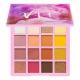 Paleta cieni L.A. Girl - Keep It Playful Eyeshadow Palette - Playtime