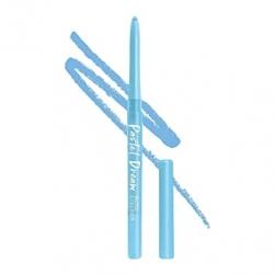 Kredka do oczu - L.A. Girl USA - Pastel Dream Auto Eyeliner - Powder Blue