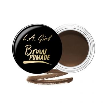 Kremowa Pomada  - L.A Girl - Brow Pomade - Blonde