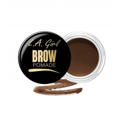 Kremowa Pomada  - L.A Girl - Brow Pomade -  Soft Brown
