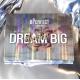 Paleta cieni - BPerfect Manifest Dream Big Palette