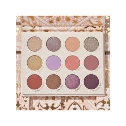 Paleta cieni Colourpop - So Very Lovely - Pressed Powder Shadow Palette