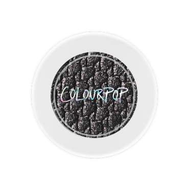 Cień ColourPop Super Shock - Friskie
