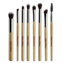 Makeup Addiction The Luxury Eye Set
