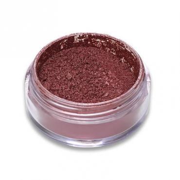 Pigment Makeup Addiction - Geisha