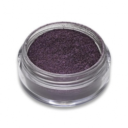 Pigment Makeup Addiction - Blueberry Crumble
