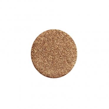 Cień do powiek Morphe Brushes - ES78 - Bronzed Ivy