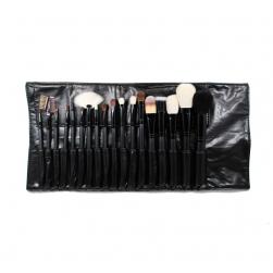 Zestaw pędzli Morphe Brushes - SET 684 - 18 Piece Professional Brush Set