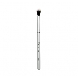 Pędzel Morphe Brushes - G24 -  Blending Fluff