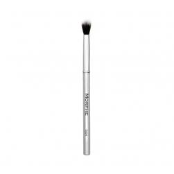 Pędzel Morphe Brushes - G24 -  Blending Fluff