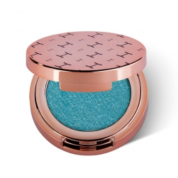Cień do powiek Hot Makeup - Hot Candy Eye Shadow - Mermaid Eyes
