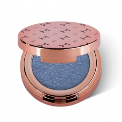 cien-do-powiek-hot-makeup-hot-candy-eye-shadow-gone-surfing