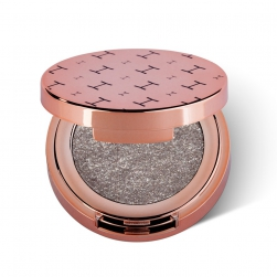 Cień do powiek Hot Makeup - Hot Candy Eye Shadow - Hollywood Hills