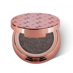 cien-do-powiek-hot-makeup-hot-candy-eye-shadow-toasted-almond