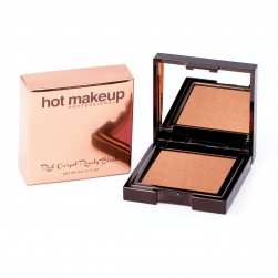 roz-do-policzkow-hot-makeup-usa-red-carpet-ready-blush-wanderlust
