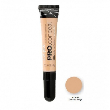 korektor-la-girl-hd-pro-conceal-creamy-beige