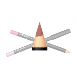 kredka-do-ust-la-girl-usa-lipliner-pencil-natural-creme