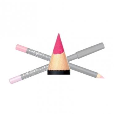 kredka-do-ust-la-girl-usa-lipliner-pencil-party-pink