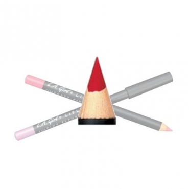 kredka-do-ust-la-girl-usa-lipliner-pencil-forever-red-