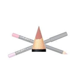 kredka-do-ust-la-girl-usa-lipliner-pencil-natural