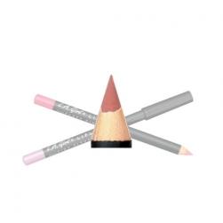 kredka-do-ust-la-girl-usa-lipliner-pencil-forever