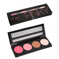 -paleta-la-girl-usa-beauty-brick-blush-pinky