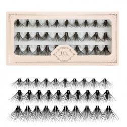 kepki-house-of-lashes-le-petit-individual-lashes-triple