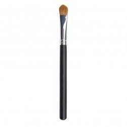 Pędzel Makeup Addiction - Classic Shader - do nakładania cieni